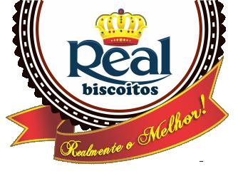 Real Biscoitos